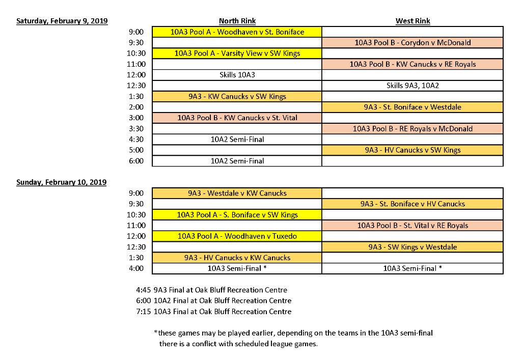 Warrior Challenge 2019 Final Schedule_Page_2